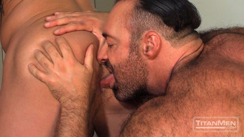 One Thing Leads to Another Brad Kalvo Colby White Conner Habib David Anthony Hunter Marx Jessie Colter Tate Ryder 030 gay porn pics - One Thing Leads to Another with Brad Kalvo, Colby White, Conner Habib, David Anthony, Hunter Marx, Jessie Colter and Tate Ryder