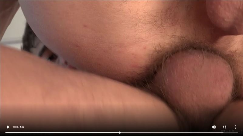 Sexy Belami hottie Kieran Benning huge twink uncut dick bareback fucking Ashton Montana tight bubble asshole 025 gay porn pics - Sexy Belami hottie Kieran Benning's huge twink uncut dick bareback fucking Ashton Montana's tight bubble asshole