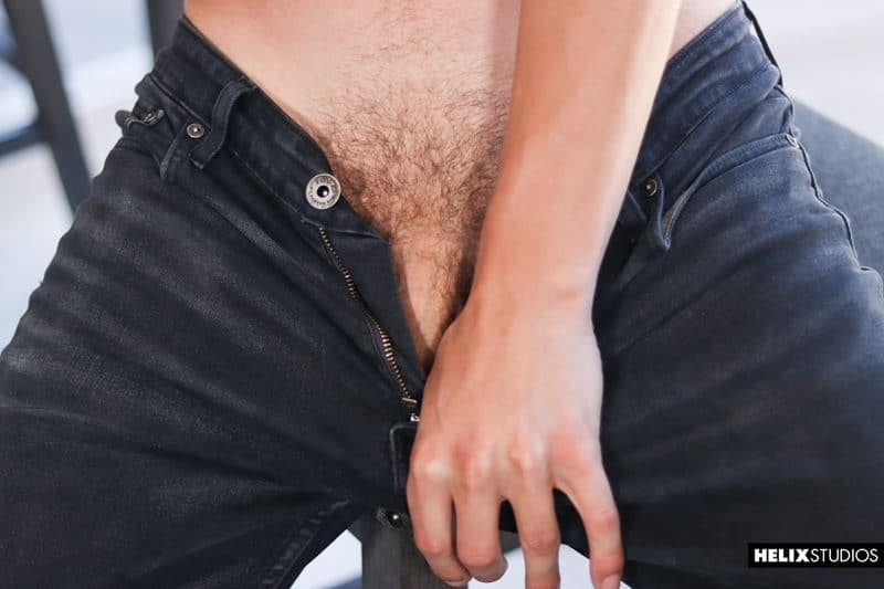 Sexy young American boy Johnny Hands strips naked jerking big twink dick 012 gay porn pics - Sexy young American boy Johnny Hands strips naked jerking his big twink dick
