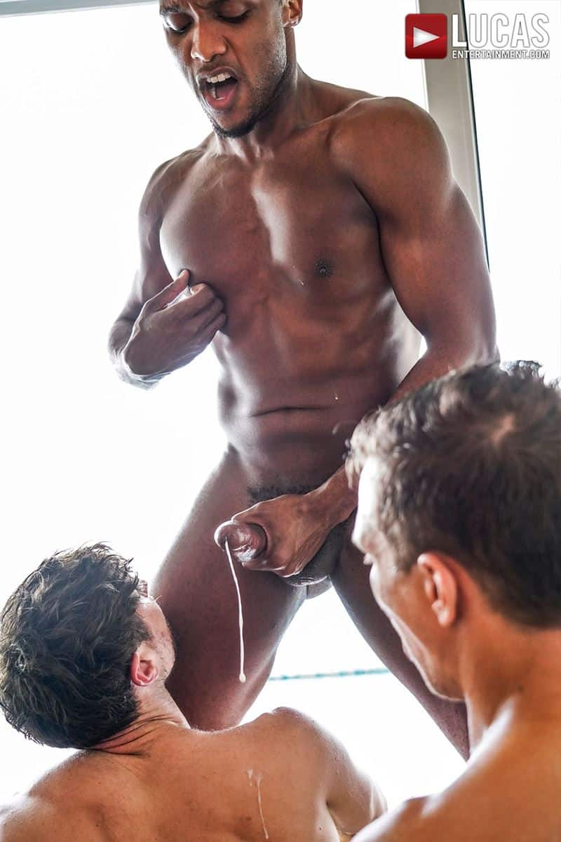 Double penetration Andre Donovan Ethan Chase huge dicks bare fucking Drew Dixon hot hole 031 gay porn pics - Double penetration Andre Donovan and Ethan Chases' huge dicks bare fucking Drew Dixon's hot hole